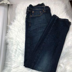 Denizen | Levi's 216 jeans